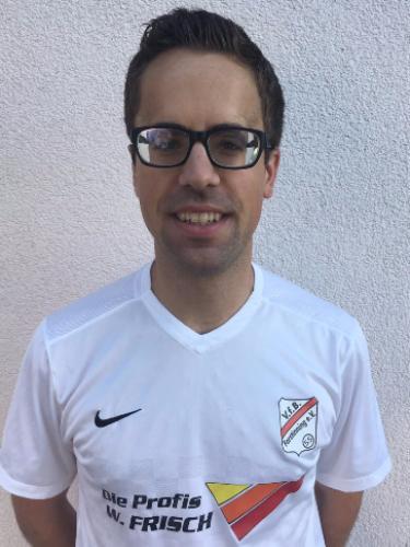 Hendrik Schomacher