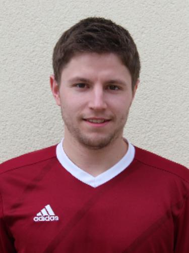 Dominik Lindner