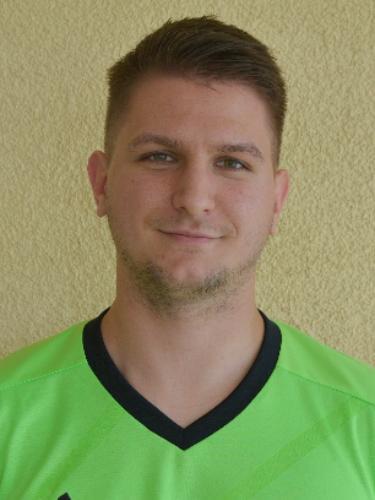 Philipp Blenk