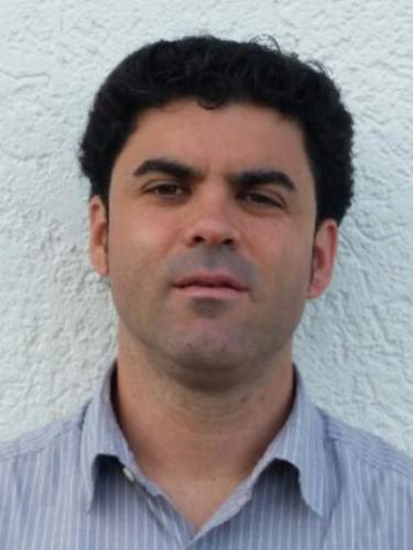 Juan Riera Ramirez