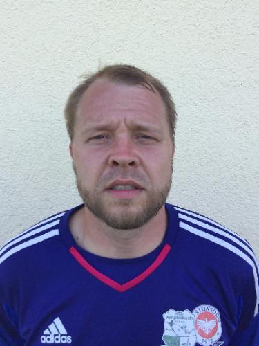 Marcel Berndt