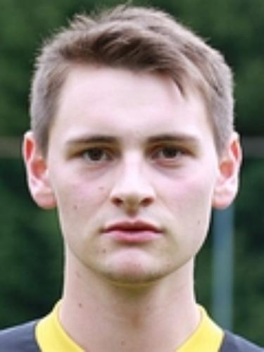 Armin Peetz