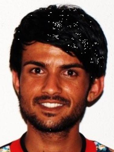 Muhamad Bashir