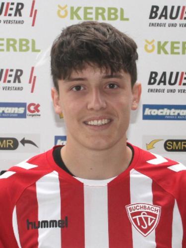 Marco Neudecker