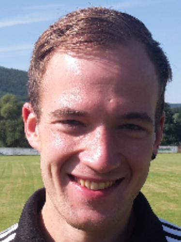 Eric Schwab