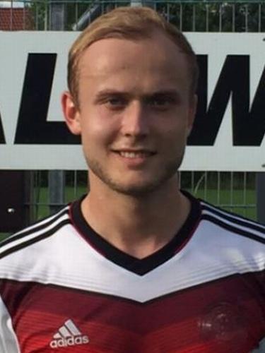 Daniel Brummer