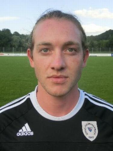 Mathias Kolb