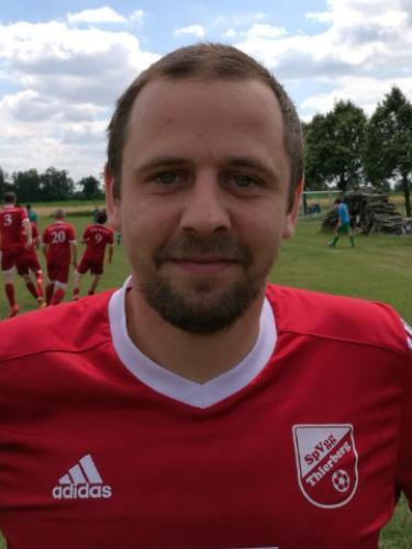 Fabian Pilske
