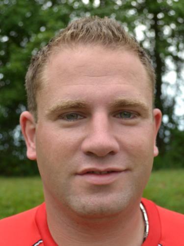 Markus Guttroff