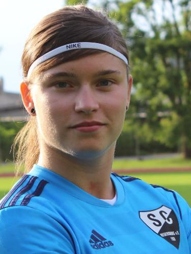 Ramona Schelter