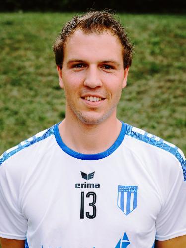 Matthias Riesch