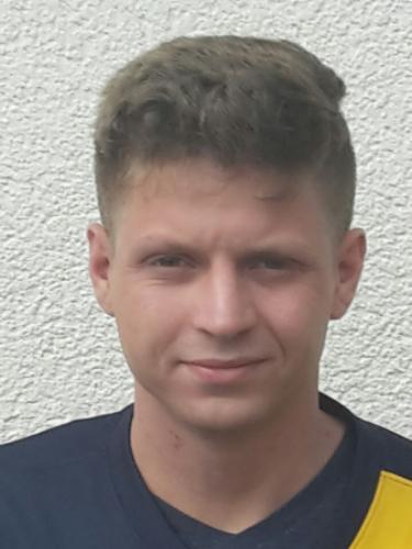 Thomas Stellwag