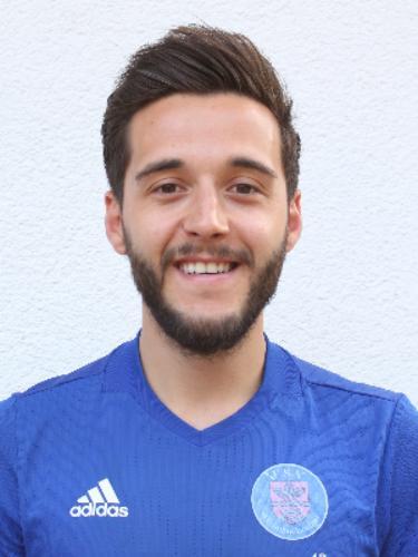 Moritz Kunkel