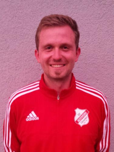 Matthias Hommer