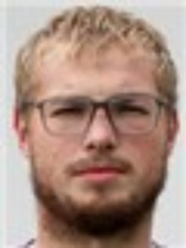 Tobias Einwag