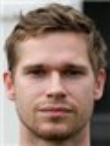 Steffen Feist