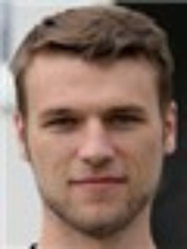 Stefan Zeis