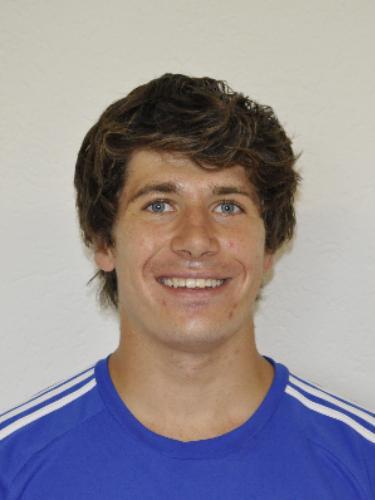 Nils Dauber