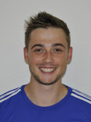 Philipp Karpf