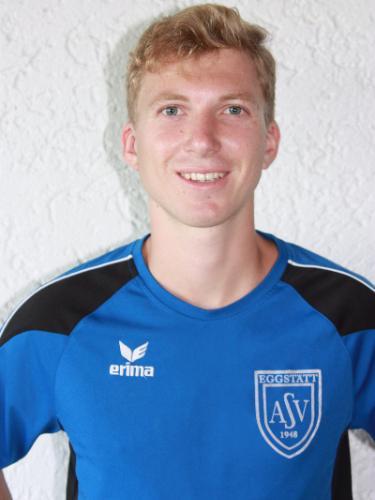 Maximilian Wieland