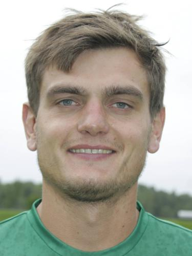 Thomas Pföderl