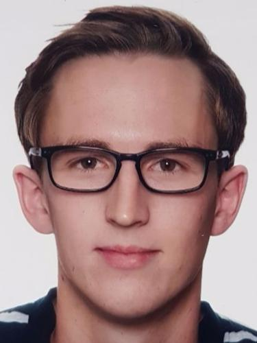 Bastian Köhler