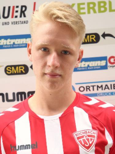 Felix Köpf