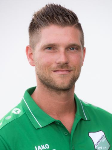 Florian Fichtl