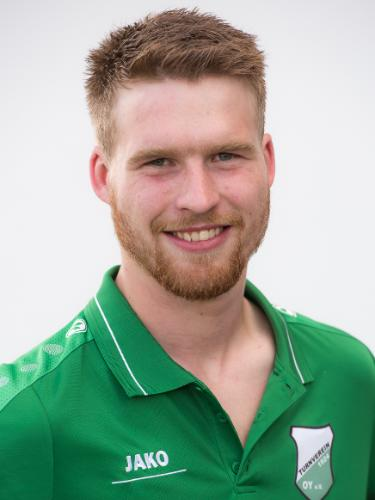 Fabian Reiser
