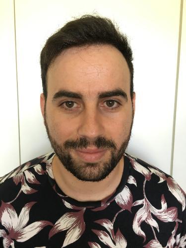 Enzo Licciardi