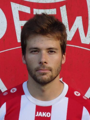 Matteo Boser