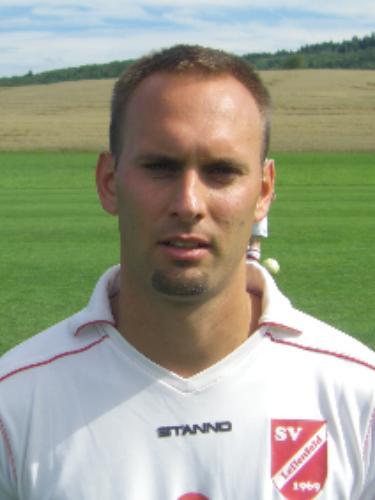 Sebastian Fichtinger