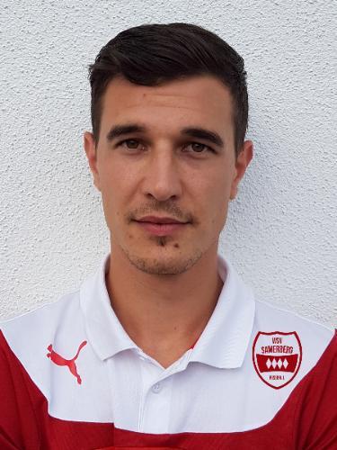Michael Wörndl