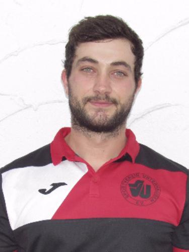 Julien Carlichi