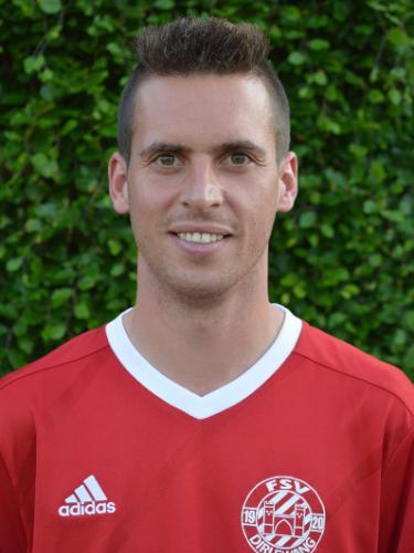 Matthias Fleschhut