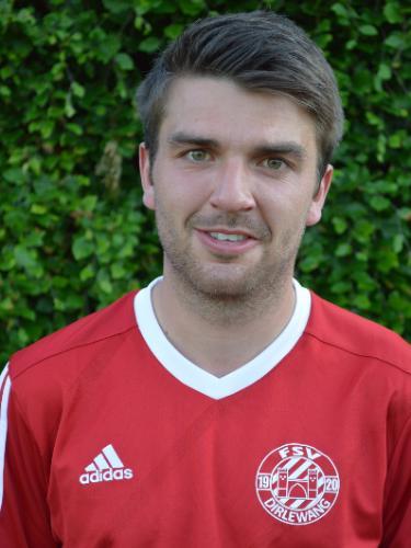 Rene Salger