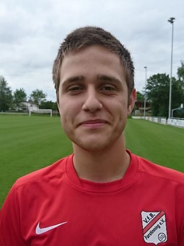 Martin Kettner