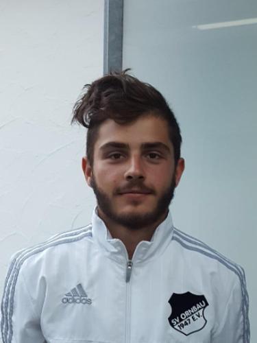 Rafael Suchanek