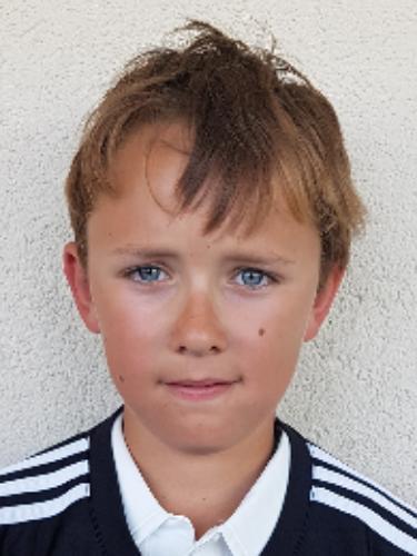 Fabian Lindel