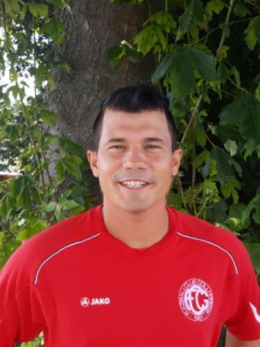 Florian Carmona-Torres