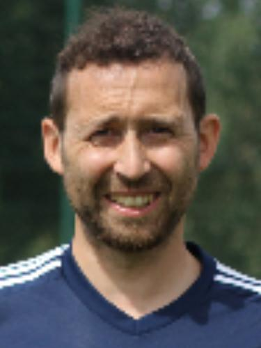 Jörg Rausch