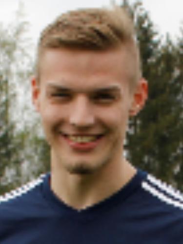 Felix Rogler