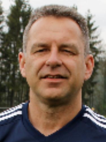 Martin Schikora