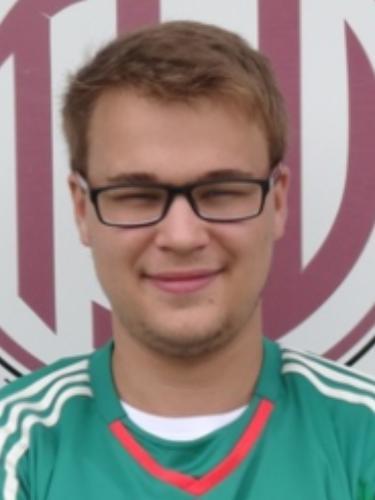 Fabian Winderl
