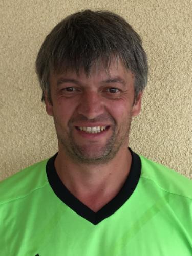 Eduard Göpfert