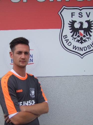 Denis Stierhof