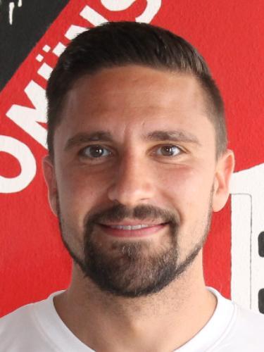 Florian Loibl