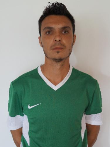 Ghadeer Sarem