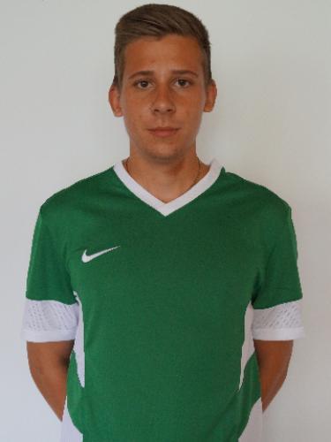Mathias Sepp