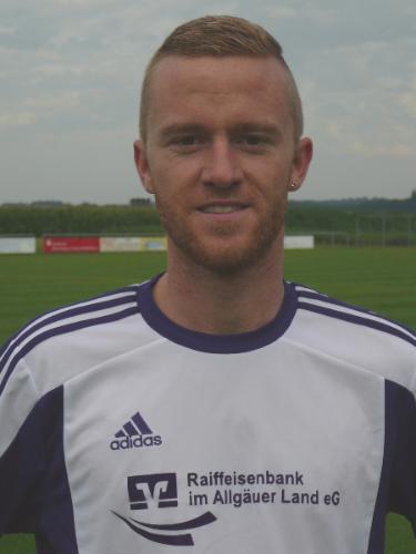 Dominik Grimm